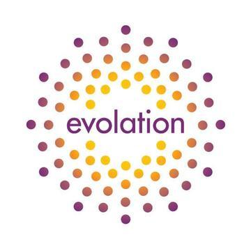 Evolation Yoga Miami