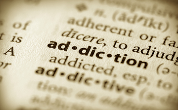 Yoga & Ayurveda for Addiction Recovery