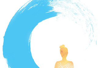 Come to Your Senses! AHKí Surf, Yoga & Meditation Retreat