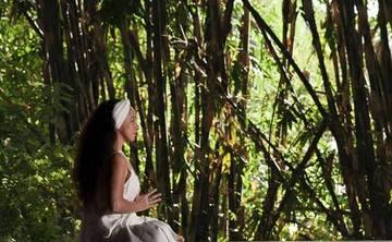 8 Days Indonesia Yoga Retreat in Ubud, Bali