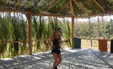 6 Day Revitalize and Rejuvenate in Costa Rica