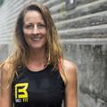 Rachel Fearnley