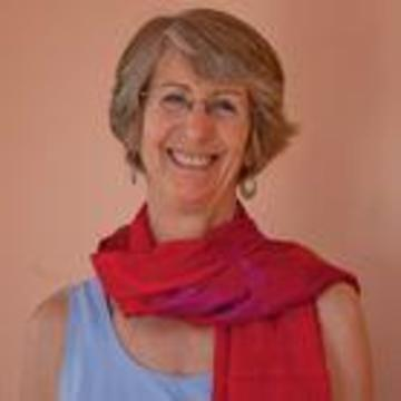 Martha Flanders