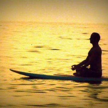 3 Night Surf & Yoga Retreat