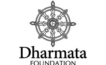 Dharmata Foundation