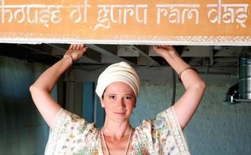 Waxing Harvest Moon: A Kundalini Yoga and Meditation Retreat