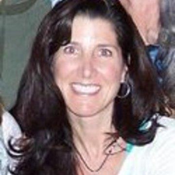 Sheila McVay, Owner of Johns Creek Yoga, GA