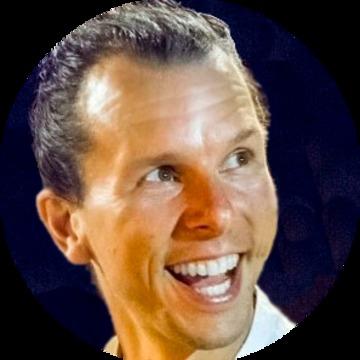 Dr. Samuel A. Mielcarski, DPT