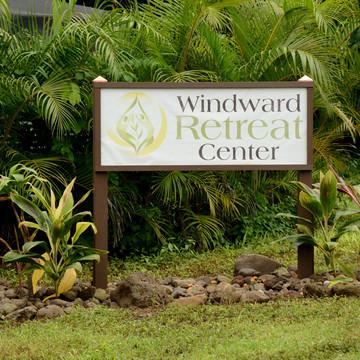 Windward Retreat Center