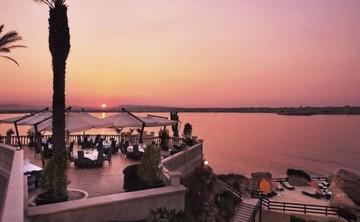 Yoga Escapes Retreat in Sicily