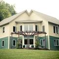Spirit Fire Meditative Retreat Center