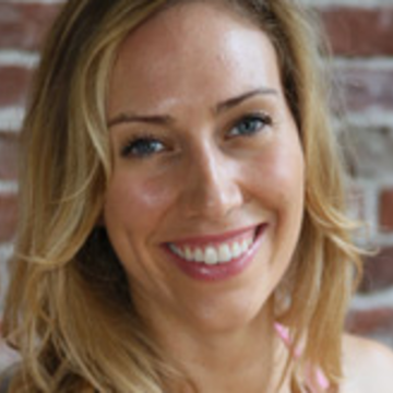 Angela DiMario