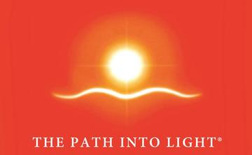 The Path Into Light