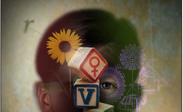 Work Study - Gestalt Awareness Practice