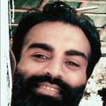 Anand Garg
