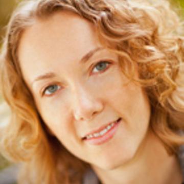 Kelly Lindsey