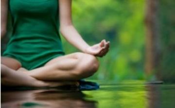 Sacred Feminine Retreat: The Art of Receiving