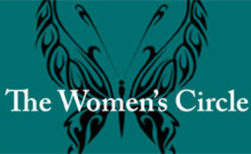 """The Women's Circle: """"The Heart & Soul of Self Acceptance"""" A compassionate approach to peaceful living."""