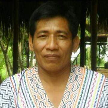 Maestro Luis