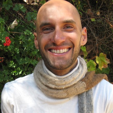 Roberto De Cicco