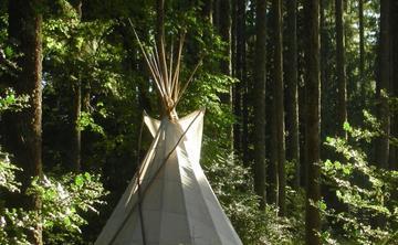 Back to Nature: Women's Yoga and Hiking Retreat
