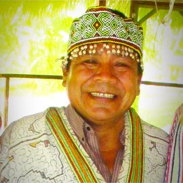 Maestro Jorge Lopez