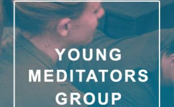 Young Meditators Group