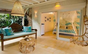 Yoga and Health Retreats Bali