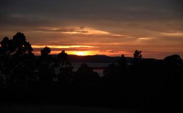 Tasmania inner joy, healing and heart opening 4 days love yourself retreat