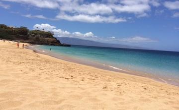 Mystical Maui R.I.S.E. Retreat / Renew In the Sacred Elements