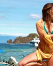 5 Days Intense Body Detox & Yoga Retreat in Costa Rica
