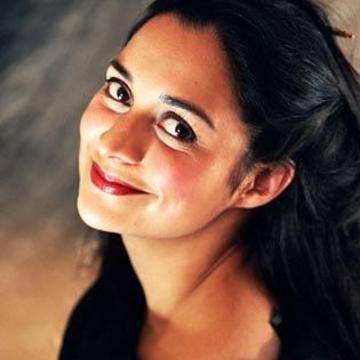 Jasmine Soori-Arachi