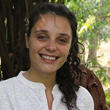 Suzana Altero