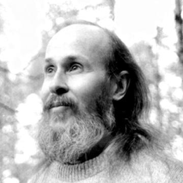 Marshall Govindan