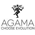 Agama Yoga Colombia