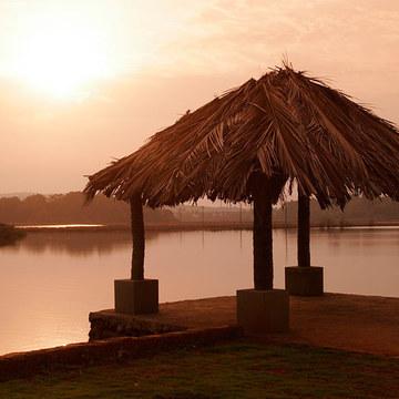 Devaaya Ayurveda and Naturopathy Resort