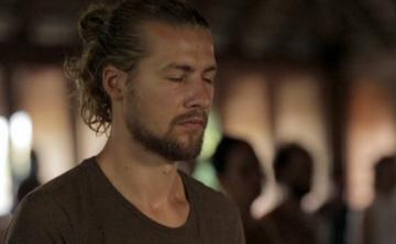3-Day Hridaya Silent Meditation Retreat