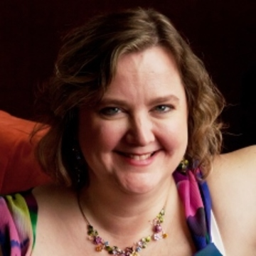 Kelle Sparta, Transformational Shaman and Corporate Intuitive