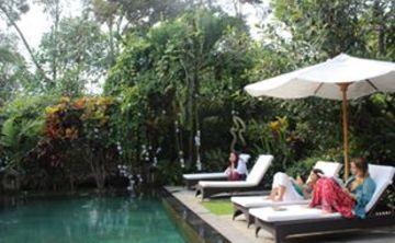 28 Day 200 Hour Kundalini Yoga Teacher Training in Bali
