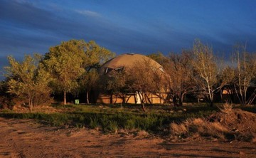 Yoga Retreat in New Mexico : Neurosculpting® Path To Personal Empowerment Retreat