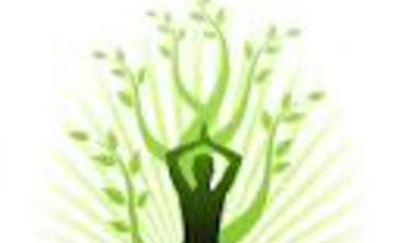 Autumn Yoga at MPEC, Session 2