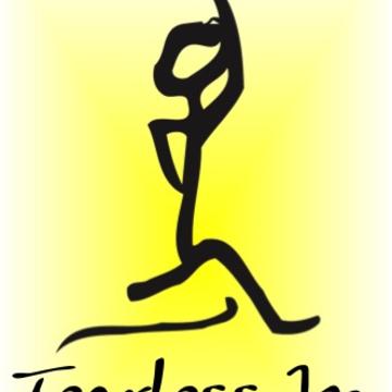 Fearless Joy Yoga