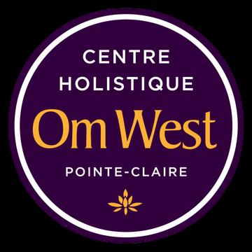 Centre Holistique Om West