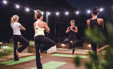 Arizona to Zen: Tools to Live a Life You Love