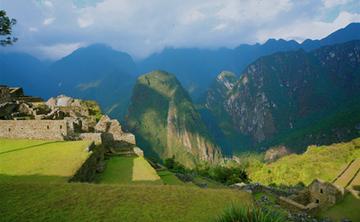 The Joyous Journey - Luxury Machu Picchu & Sacred Valley Hiking Retreat