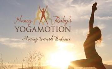 Life Enrichment & 200-hr. Teacher Training Weekend Program - BOZEMAN
