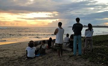 Breath of Wellness Yoga & Ayurveda Retreat in Costa Rica
