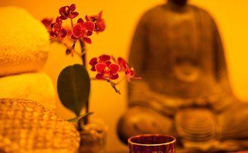 Legacy Group - The Buddhist Path of Awakening