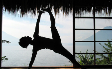 THE GREAT GUATEMALA ADVENTURE: A TRANSFORMATIONAL YOGA JOURNEY WITH JURIAN