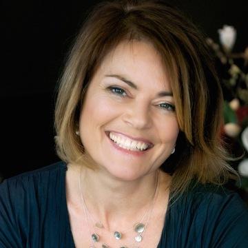 Jacqueline Hellyer
